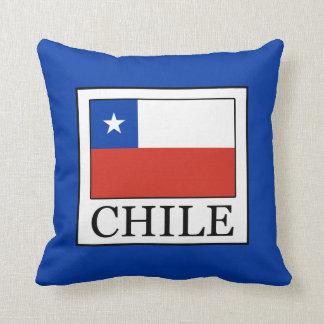 Almofada O Chile