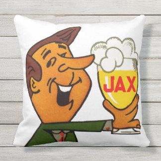 Almofada Para Ambientes Externos Cerveja de Jax