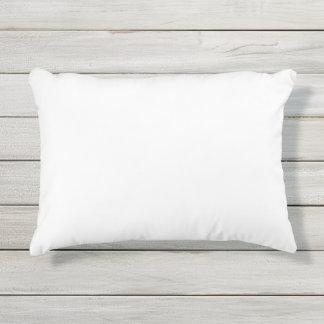 Almofada Para Ambientes Externos Travesseiro exterior do acento