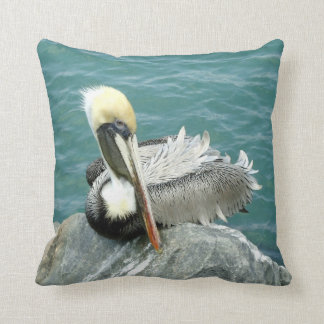 Almofada Pelicano de assento
