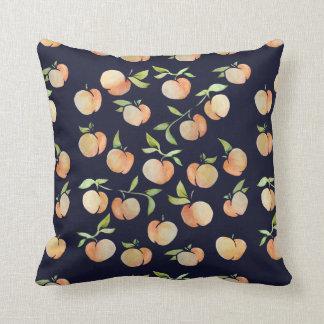 Almofada Pêssegos Peachy