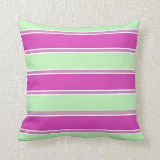 Almofada Pillows_Watermelon_Striped náutico (c) -