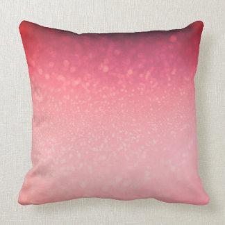 Almofada Pinkish