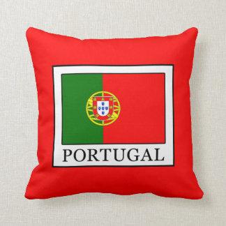 Almofada Portugal