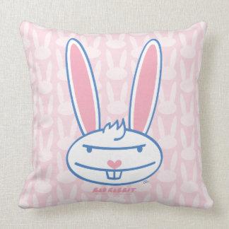 Almofada Rabbit™ mau