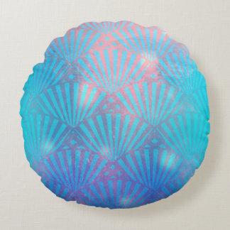 Almofada Redonda Ama Seashells