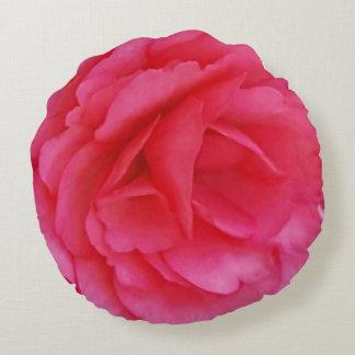Almofada Redonda Core do primavera (o travesseiro redondo)