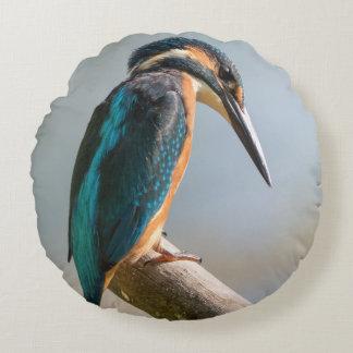 Almofada Redonda Martinho pescatore comum
