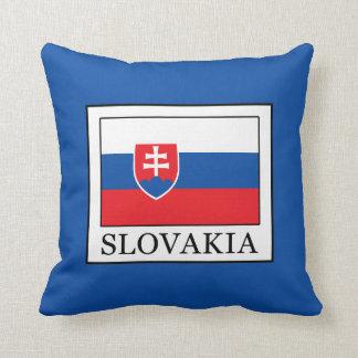 Almofada Slovakia