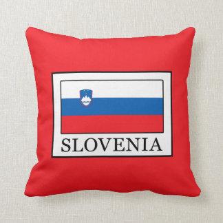 Almofada Slovenia