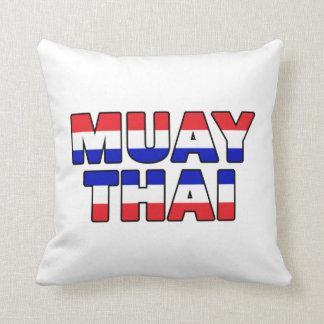 Almofada Tailandês de Muay