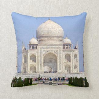 Almofada Taj Mahal - India