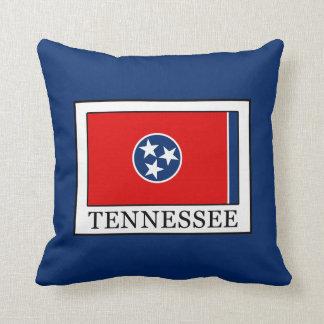 Almofada Tennessee