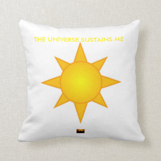 Almofada The Universe