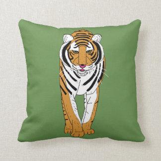 Almofada Tony o tigre