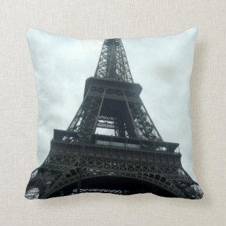 Almofada Torre Eiffel