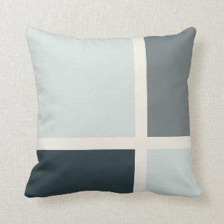 Almofada Travesseiro assimétrico 2 do teste padrão do