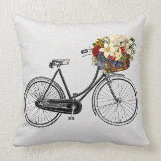 Almofada Travesseiro chique bonito da decoração da