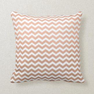 Almofada Travesseiro cor-de-rosa das opiniões do ouro 2
