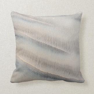Almofada travesseiro da areia