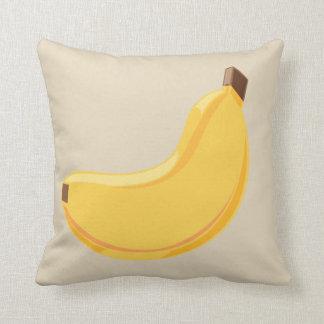 Almofada Travesseiro da banana