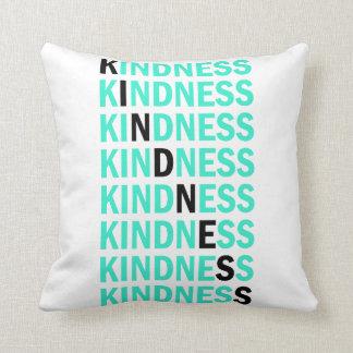 Almofada Travesseiro da bondade