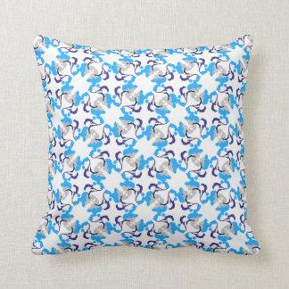 Almofada Travesseiro da caniche