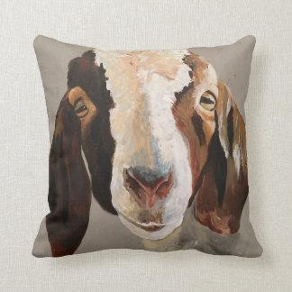 Almofada Travesseiro da casa da quinta da cabra