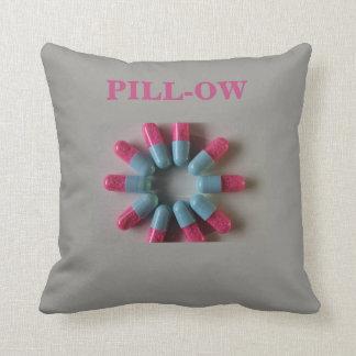 Almofada Travesseiro da chalaça do descanso