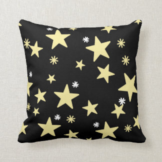 Almofada Travesseiro da estrela