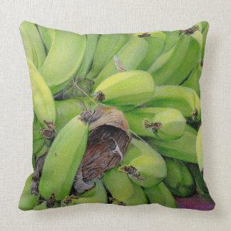 """Almofada Travesseiro das """"bananas"""" de Paul McGehee"""