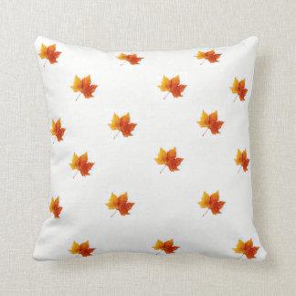 Almofada Travesseiro das folhas do pinho