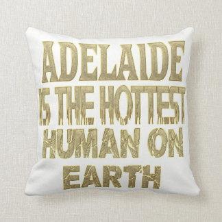 Almofada Travesseiro de Adelaide