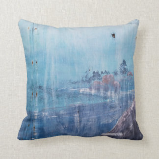 Almofada Travesseiro de Bluescape