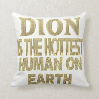 Almofada Travesseiro de Dion