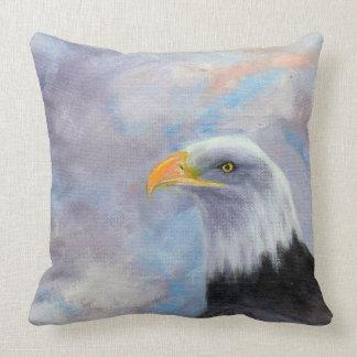 Almofada Travesseiro de Eagle