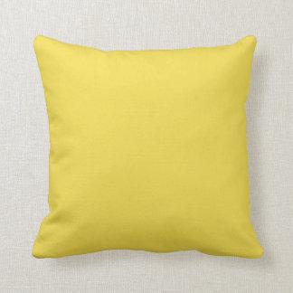 Almofada Travesseiro de Emoji