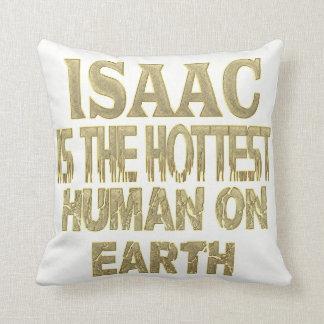 Almofada Travesseiro de Isaac