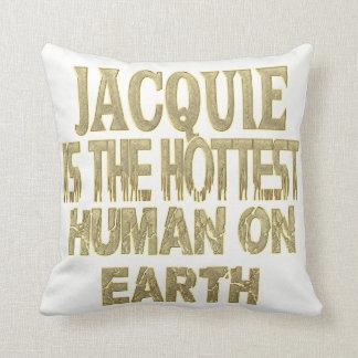 Almofada Travesseiro de Jacquie