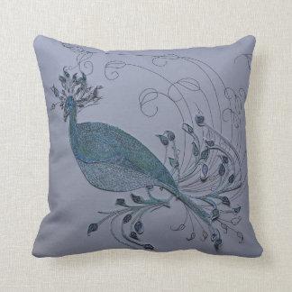 Almofada Travesseiro de JustBFancy decorado com design do