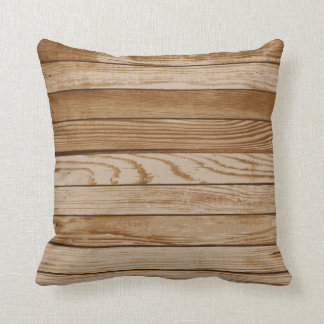 Almofada Travesseiro de madeira