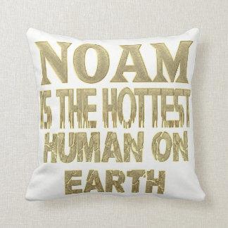Almofada Travesseiro de Noam