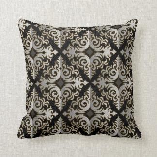 Almofada Travesseiro de prata retro de Vonster