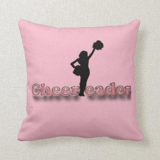 Almofada Travesseiro decorativo