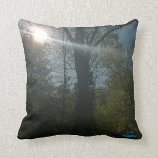 """Almofada Travesseiro decorativo 16"""" do poliéster das"""