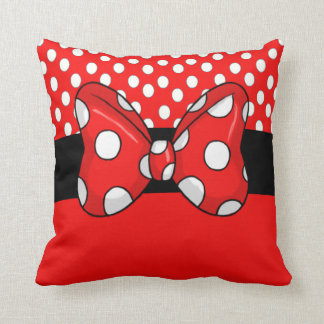 "Almofada Travesseiro decorativo 16"" x 16"""