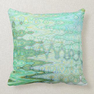 """Almofada Travesseiro decorativo 20"""" do algodão de Sardinia"""