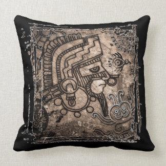 """Almofada Travesseiro decorativo antigo 20"""" do poliéster de"""