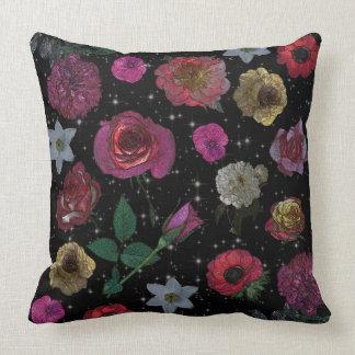 """Almofada Travesseiro decorativo celestial 20"""" do poliéster"""