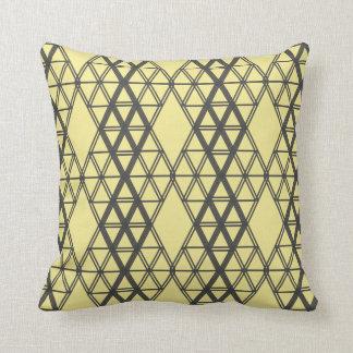 Almofada Travesseiro decorativo/coxim da obsessão da